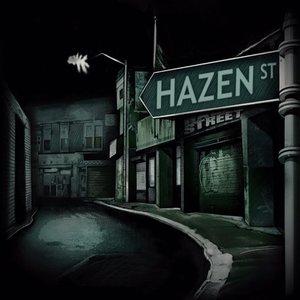 HAZEN STREET ´Hazen Street´ [LP]