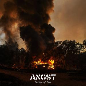 ANGST ´Burden Of Loss´ [7