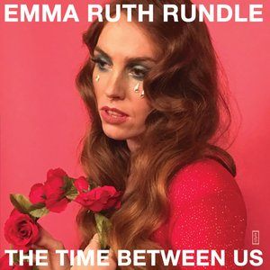 Emma Ruth Rundle - The Time Between Us Split w/ Jaye Jayle 12