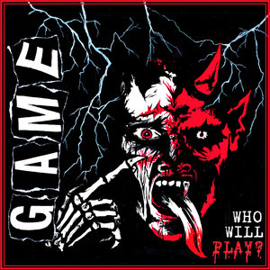 GAME ´Who Will Play?´ [7