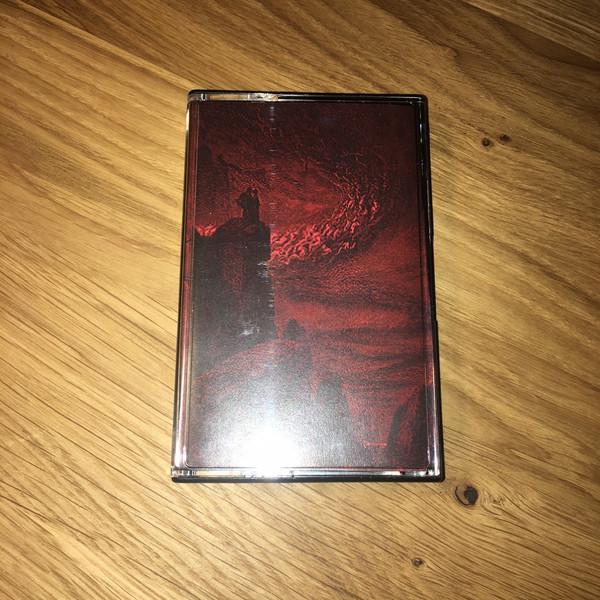 Hell - II (Tape)