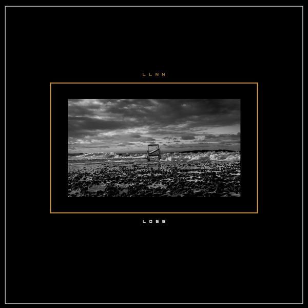 LLNN – Loss (12'')