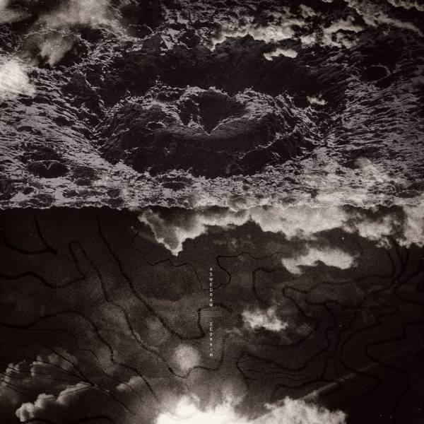 As We Draw – Mirages (2xLP)