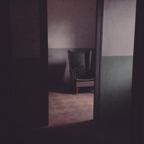 Thisquietarmy – Métamorphose (2xCD)