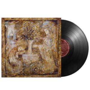 [A-->B] Life - Vinyl