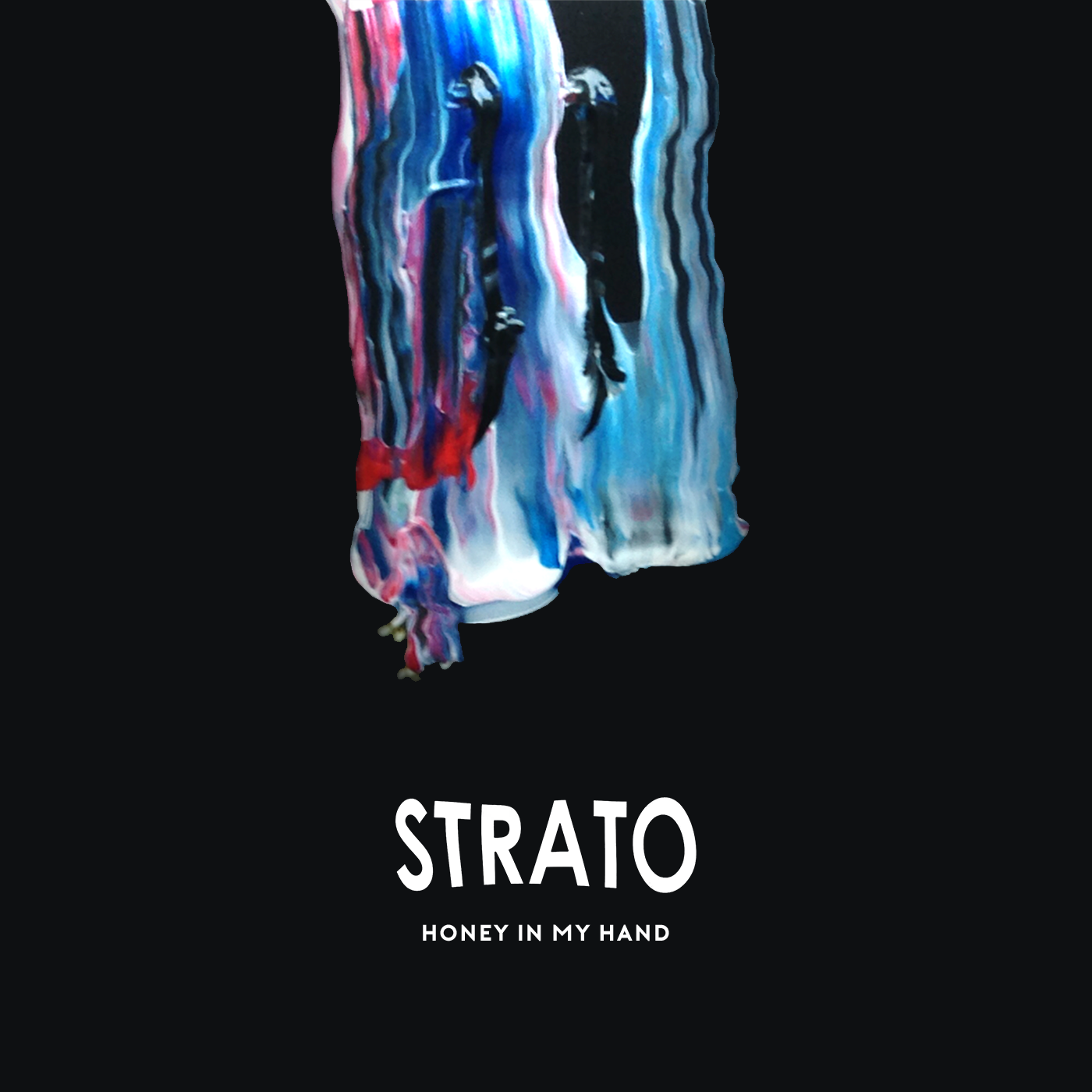 SALE! Strato - Honey In My Hand