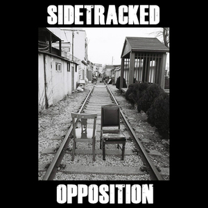 Sidetracked- Opposition 7