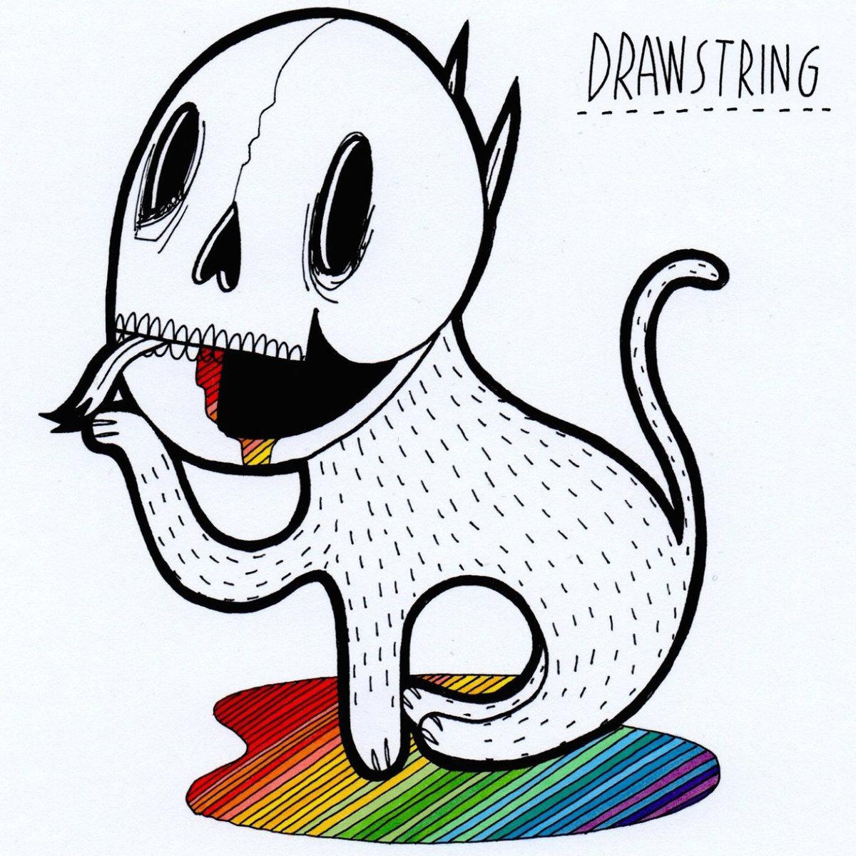 Drawstring - One