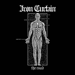 Iron Curtain - The Road CS