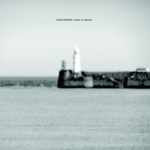 Cloud Nothings - Attack on Memory LP