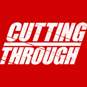 CUTTING THROUGH ´Demo´