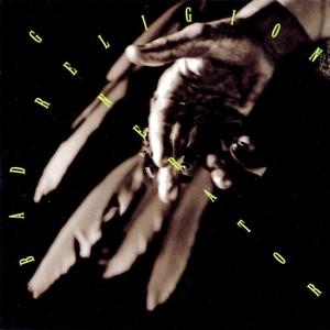 Bad Religion - Generator LP