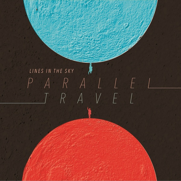 Parallel Travel