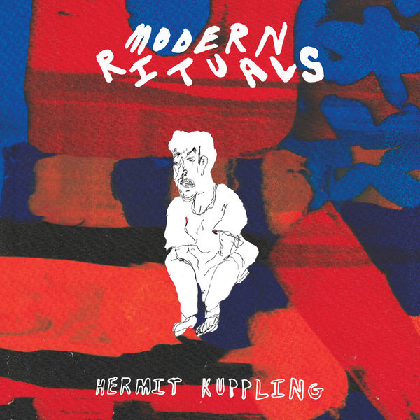 Modern Rituals - Hermit Kuppling