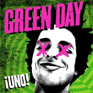 Greenday - Uno!