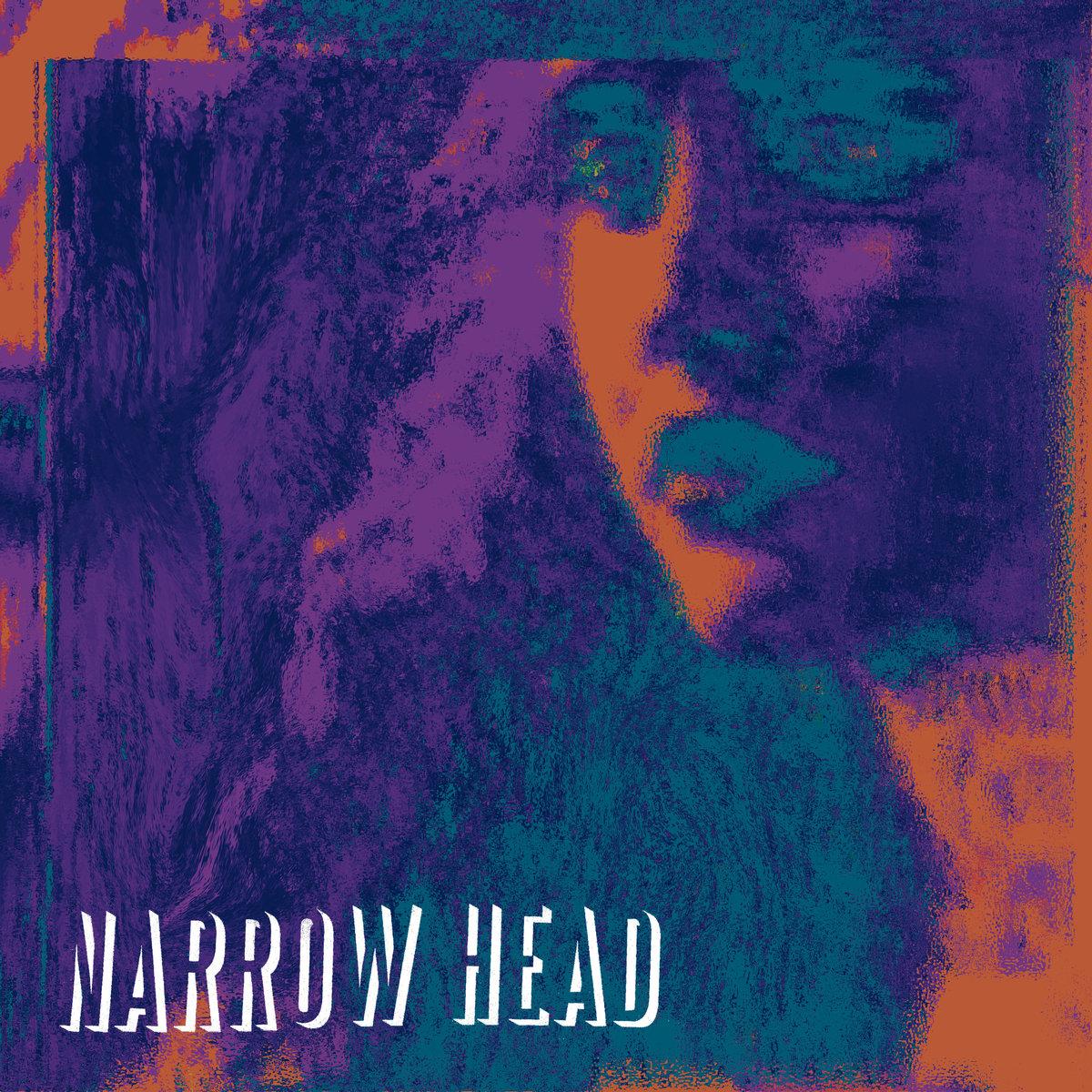 Cover Narrow Head - Ashtray