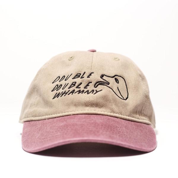 DDW Dog Hat