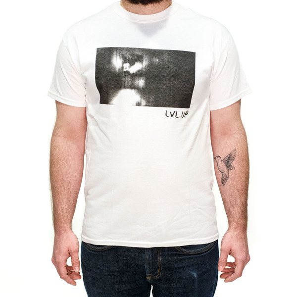 LVL UP 'Hoodwink'd' T-Shirt