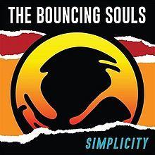 Bouncing Souls - Simplicity