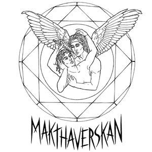 Makthaverskan - III LP