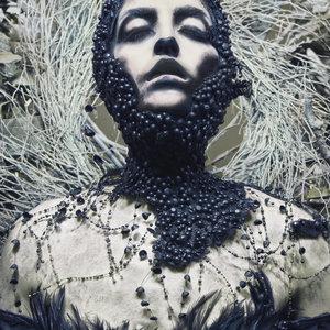 Converge - Jane Live LP