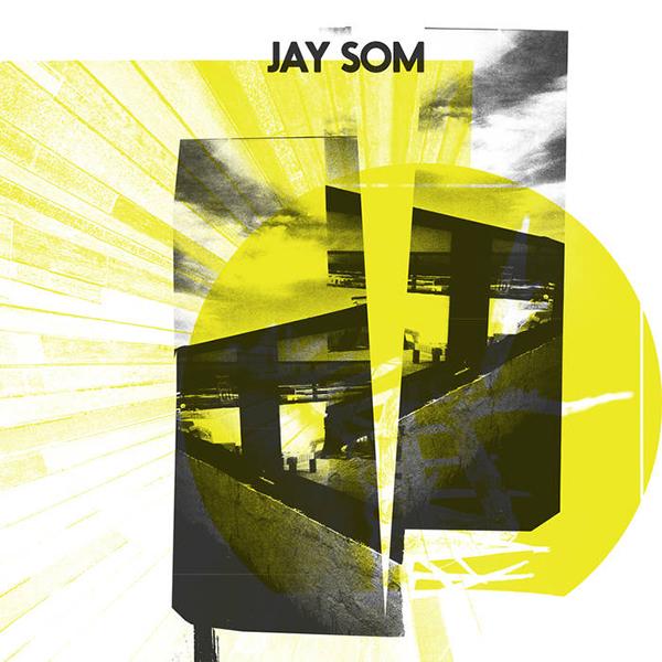Jay Som - Pirouette b/w Meet Me Underwater 7