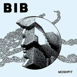 BIB - Moshpit 7
