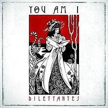Dilettantes - CD