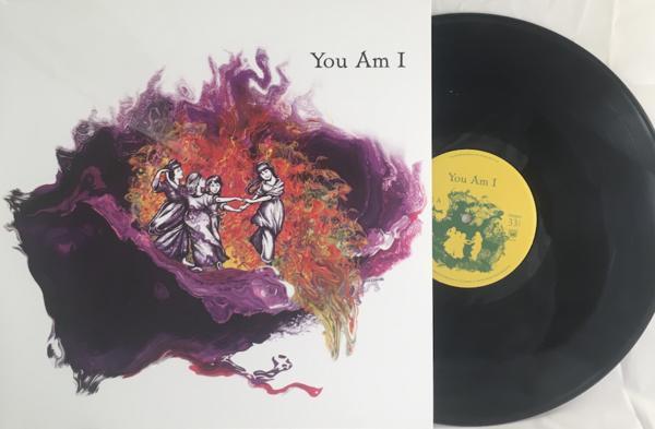 You Am I - Vinyl