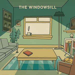 Windowsill, The - S/T