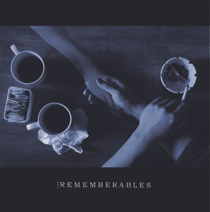 The Rememberables - s/t 12