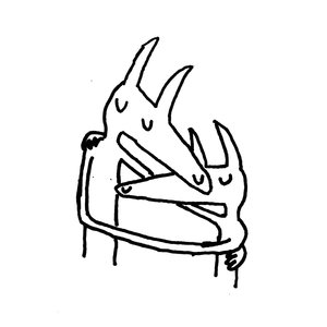 Car Seat Headrest - Twin Fantasy LP