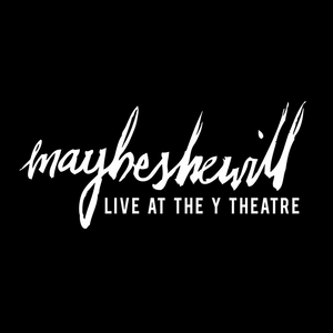 Maybeshewill - Live at the Y Theatre