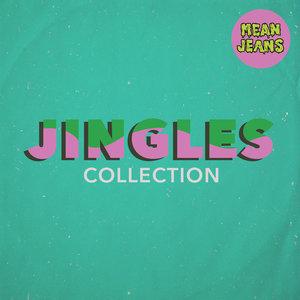 Mean Jeans - Jingles Collection LP