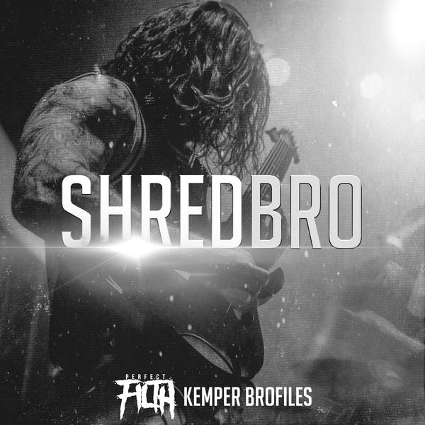 ShredBro