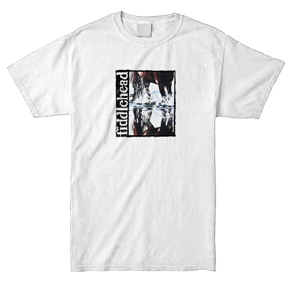 Fiddlehead - Horse Shirt