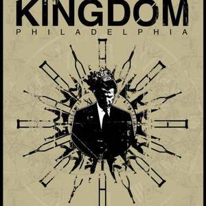 KINGDOM ´9 Lives´