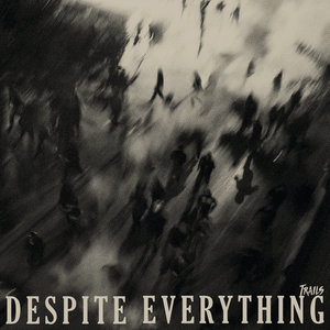 Despite Everything - Trails 12