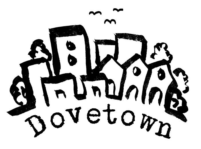 Dovetown
