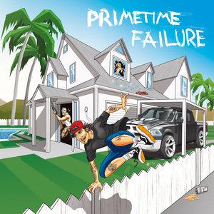 Primetime Failure - Home
