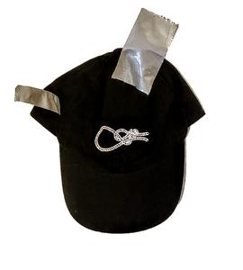 Rx Knot Dad Hat (3 colors)