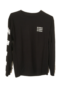 Rx Repeat Long Sleeve Shirt (S-2XL)