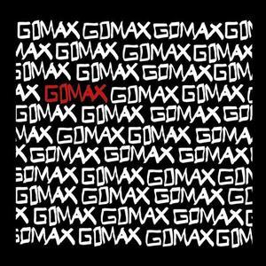 Gomax - S/T