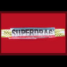 Superdrag Logo