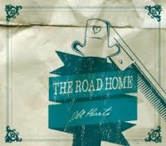 Road Home, The - Old Hearts