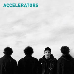 Accelerators - Accelerators