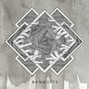 Banquets - Banquets