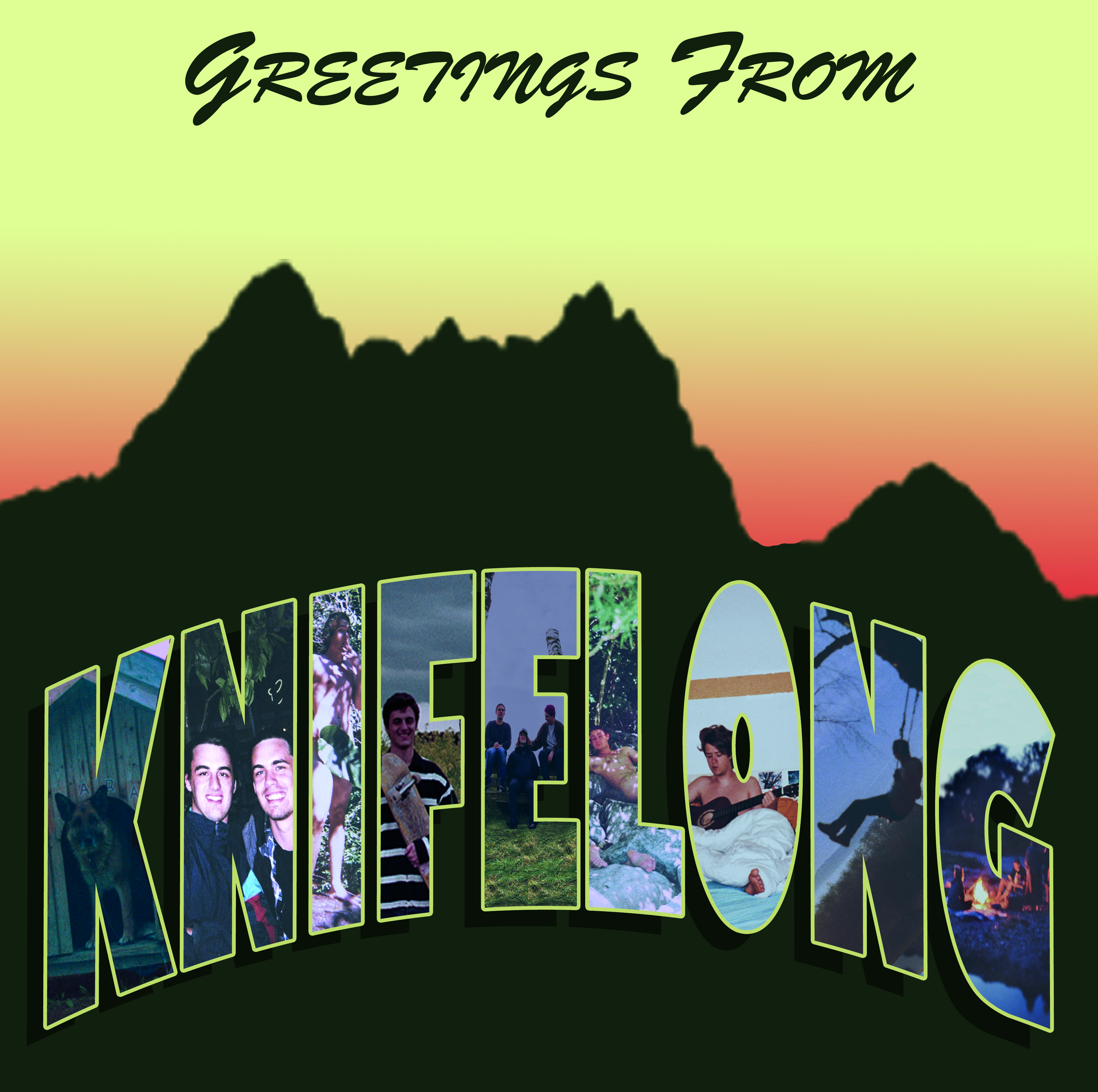BPR017: Knifelong -