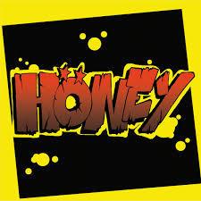 Honey - Honey