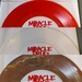 MIRACLE DRUG - Demo 2015